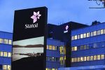 Foto: Statoil, Harald Pettersen.