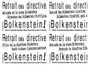 vekkmed_bolkenstein