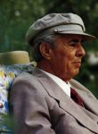 Enver Hoxha (1981)
