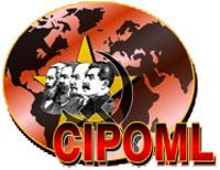cipoml.jpg