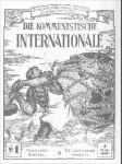 Komintern