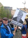 Gi Vanunu asyl